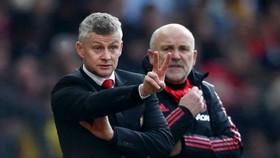 Solskjaer tiết lộ 2 lý do Man United sa sút phong độ cuối mùa