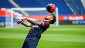 Sốc vớí lời đề nghị mới của Barca