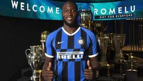 """Antonio Conte: Lukaku sẽ là """"bản hợp đồng xuất sắc"""" của Inter"""