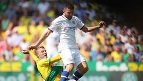 Chelsea của Frank Lampard khác gì so với của Maurizio Sarri