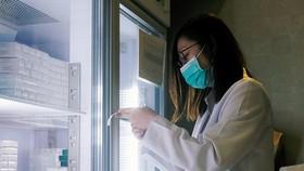 Trung Quốc yêu cầu toàn bộ các cơ sở y tế không sử dụng thuốc do Công ty Dược phẩm Chiết Giang Hoa Hải (Zhejiang Huahai) sản xuất Ảnh: The Himalayan Times