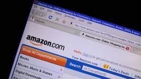 Amazon tuyên bố sẽ điều tra kỹ lưỡng, không nhân nhượng với những hành vi lạm dụng hệ thống dữ liệu. Ảnh: The Commentator