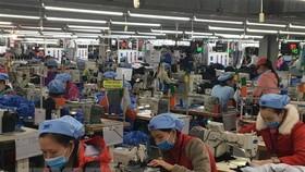 Doanh nghiệp dệt may có nhiều cơ hội mở rộng thị trường từ CPTPP