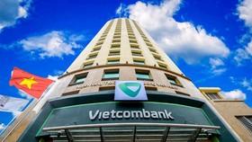NHNN chấp thuận Mizuho mua cổ phần của Vietcombank