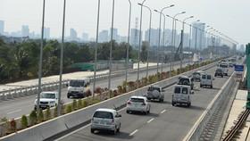 Cao tốc Bắc-Nam áp dụng tiêu chí mới khi chọn thầu