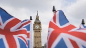 Anh: Quốc hội bác kiến nghị của Thủ tướng Theresa May về Brexit