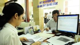 Công bố cảm nhận doanh nghiệp về chất lượng điều hành kinh tế địa phương