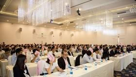HBC phát hành 25 triệu CP cho cổ đông chiến lược Hàn Quốc