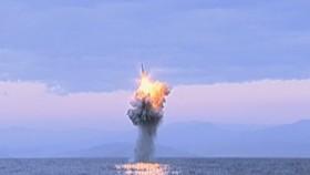 Nga - Mỹ tìm đồng thuận trong vấn đề Triều Tiên