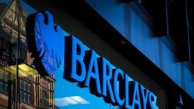 Barclays nằm trong danh sách bị EU phạt. (Nguồn: PYMNTS.com)