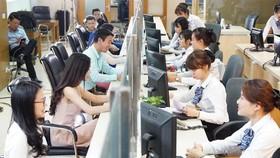 Kiểm tra việc cải thiên môi trường kinh doanh của ngân hàng