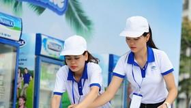 3 công ty niêm yết Việt Nam lọt Top 100 doanh nghiệp hàng đầu châu Á