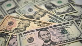 Thâm hụt ngân sách Mỹ ước tăng 1.000 tỷ USD trong tài khóa 2019