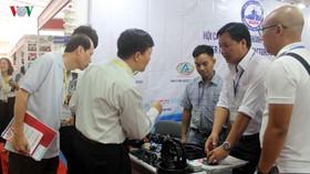 Nhiều nhà cung cấp sản phẩm công nghiệp phụ trợ của Việt Nam chưa kết nối được với các doanh nghiệp FDI.