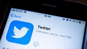 Twitter bị gián đoạn dịch vụ lần 2 trong hơn 1 tuần
