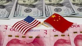 Mỹ -Trung nỗ lực nối lại đàm phán thương mại