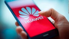 Tân Thủ tướng Anh phải sớm đưa ra quyết định về vai trò của Huawei