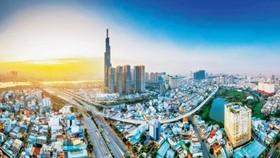 Thúc đẩy tăng trưởng vùng kinh tế trọng điểm phía Nam