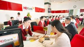 HDBank giới thiệu chương trình Gửi tiết kiệm xanh trúng thưởng đến 1 tỷ đồng
