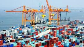 Việt Nam đánh giá lại quy mô GDP: Phù hợp với thông lệ quốc tế
