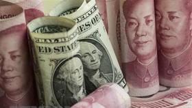 Mỹ đưa một số hàng hóa Trung Quốc ra khỏi kế hoạch áp thuế 10%