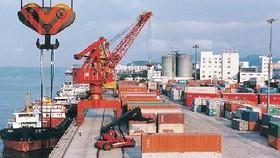 Việt Nam ảnh hưởng căng thẳng Nhật - Hàn