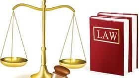 Xung đột tính pháp lý trong đầu tư xây dựng