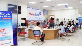Việt Nam vẫn khó giảm lãi suất