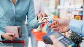 FE CREDIT: nắm bắt thị trường tài chính tiêu dùng bằng công nghệ đột phá