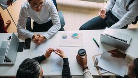 Thúc đẩy doanh nghiệp phát triển bền vững, nâng sức cạnh tranh