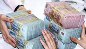 Lãi suất châu Âu xuống đáy, Việt Nam đối phó ra sao?