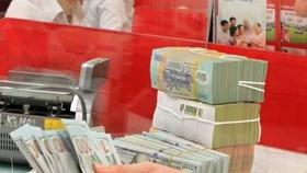 Giảm lãi suất sẽ giúp ngân hàng tiếp cận nguồn vốn với chi phí thấp