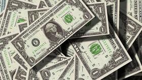 FED cắt giảm lãi suất sẽ ảnh hưởng đến kinh tế Việt Nam. (Ảnh minh hoạ: KT)