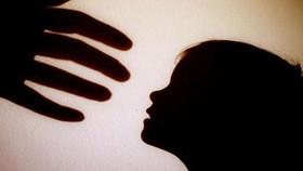 """Vụ giáo viên bị tố """"sàm sỡ"""" học sinh nữ ở Bình Dương: Buộc thôi việc giáo viên"""