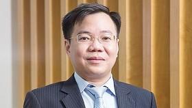 Cảnh sát điều tra vào cuộc vụ sai phạm tại Công ty Tân Thuận