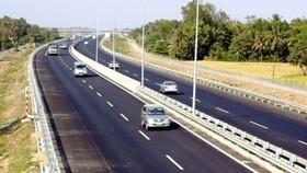 UBTVQH sẽ tiến hành giám sát công trình giao thông BOT tại phiên họp thứ 13