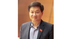 Tân Tổng Thanh tra Chính phủ Lê Minh Khái