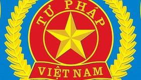 Thông tin về vụ kiện của ông Trịnh Vĩnh Bình trên mạng là chưa chính xác    