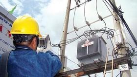 Đầu tuần tới làm rõ đúng sai việc tăng giá điện