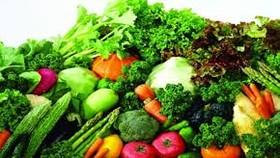 Tháng 6, CPI nhóm hàng ăn và dịch vụ ăn uống tăng 0,12%