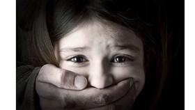  Bắt nam thanh niên hiếp dâm bé gái 5 tuổi