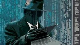 Băng nhóm tội phạm 9X lừa đảo chiếm đoạt tài sản