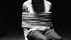 Người đàn ông bị trói, cướp hơn 500 triệu đồng ở căn hộ cao cấp
