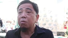 Nghệ sĩ Hồng Tơ bị bắt để điều tra hành vi đánh bạc