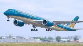 Cục Hàng không Việt Nam khẳng định phi công được đào tạo chuẩn