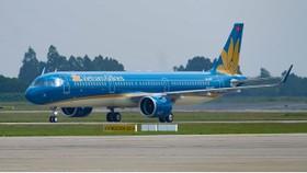 Vietnam Airlines chớp thời cơ bứt phá với đường bay mới TPHCM – Vân Đồn