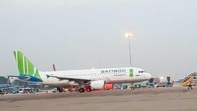 Tập đoàn FLC đề xuất đầu tư xây dựng nhà ga T3 sân bay Tân Sơn Nhất