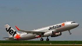 Một hành khách bị cấm bay 12 tháng do đe doạ tiếp viên hàng không