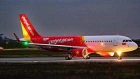 Kết luận thanh tra về xử lý quyền lợi hành khách khi chậm hủy chuyến của Vietjet
