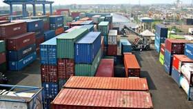 Cảng cạn hỗ trợ giảm tải cho cảng biển